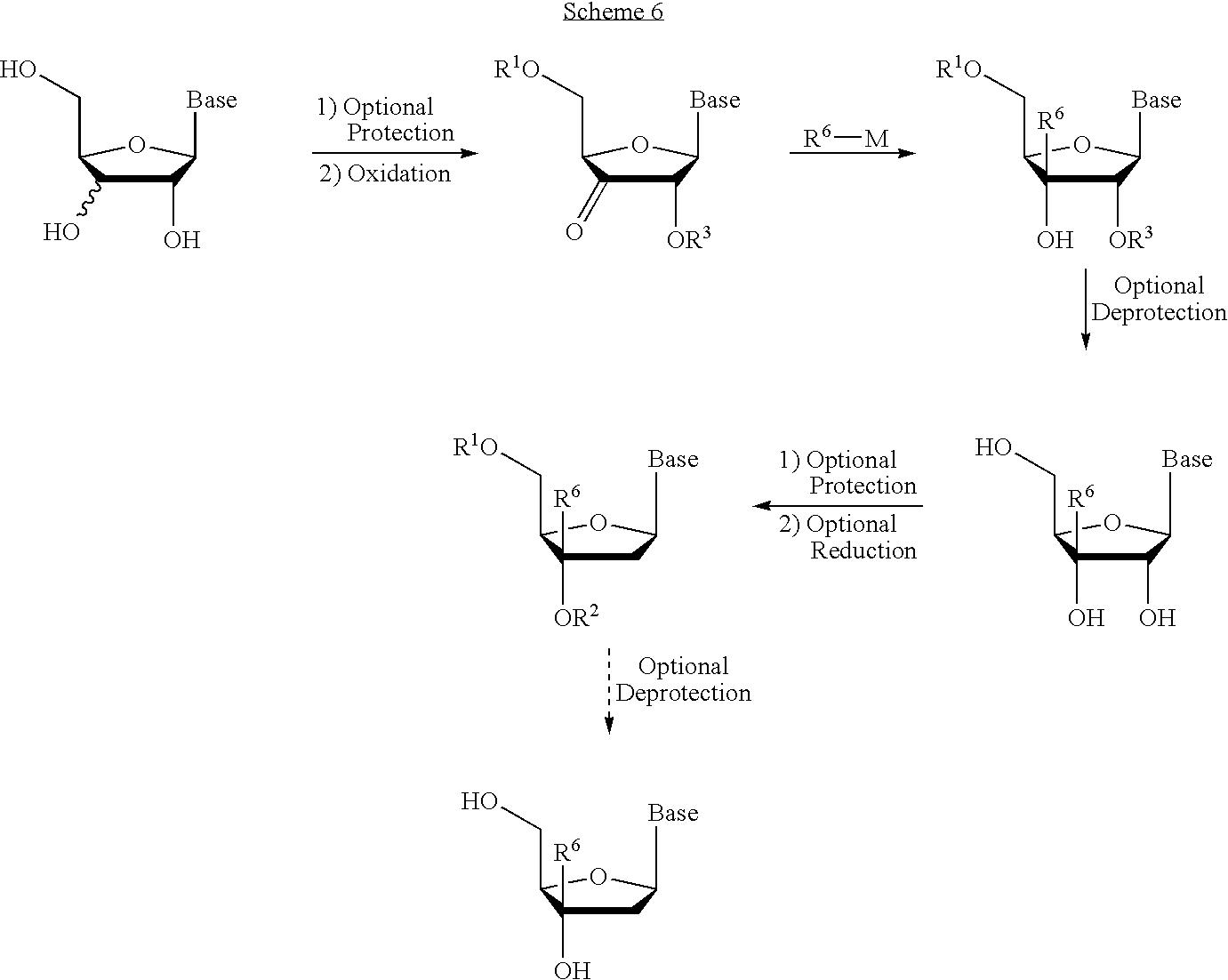 Figure US07608600-20091027-C00084