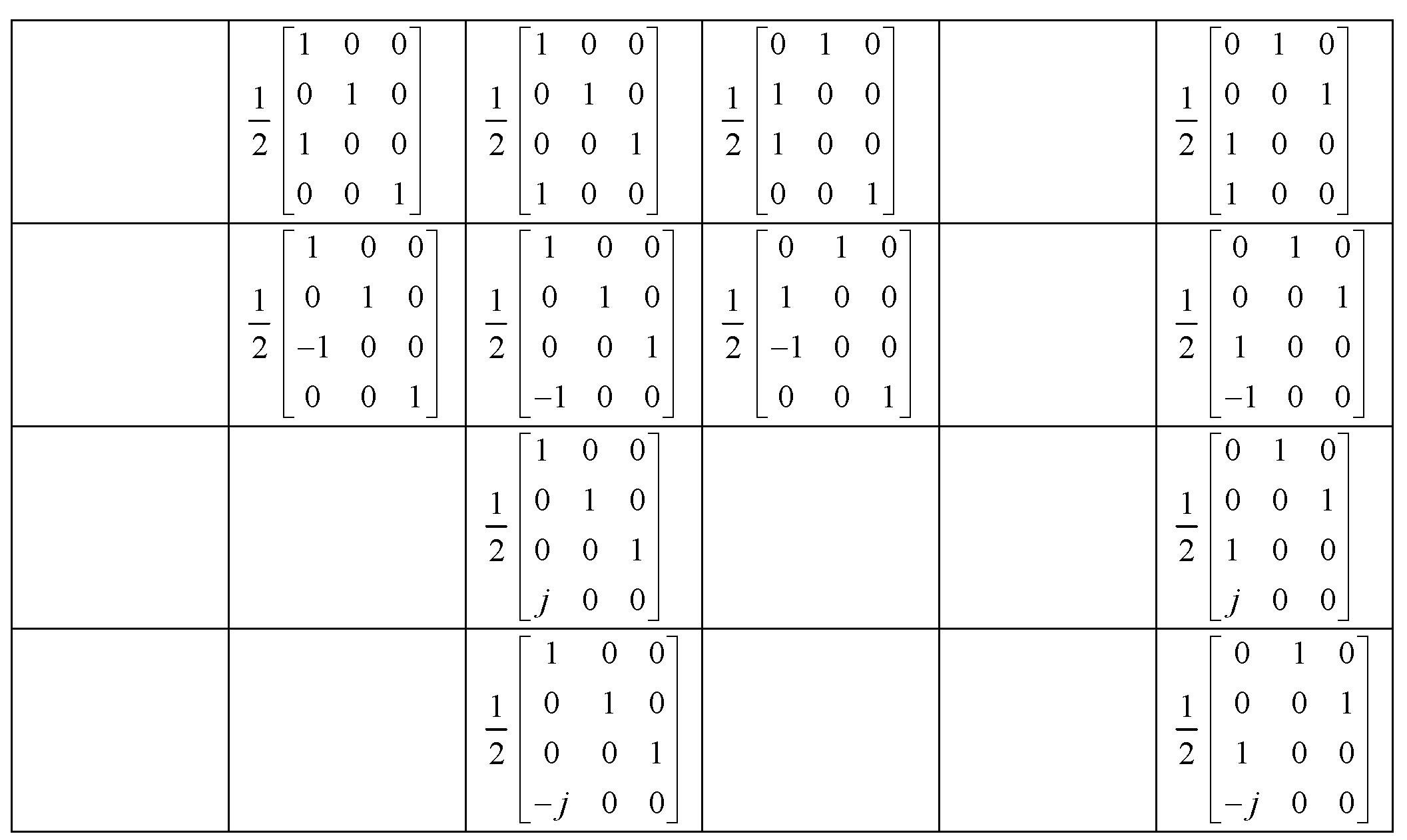 Figure 112010009825391-pat00639