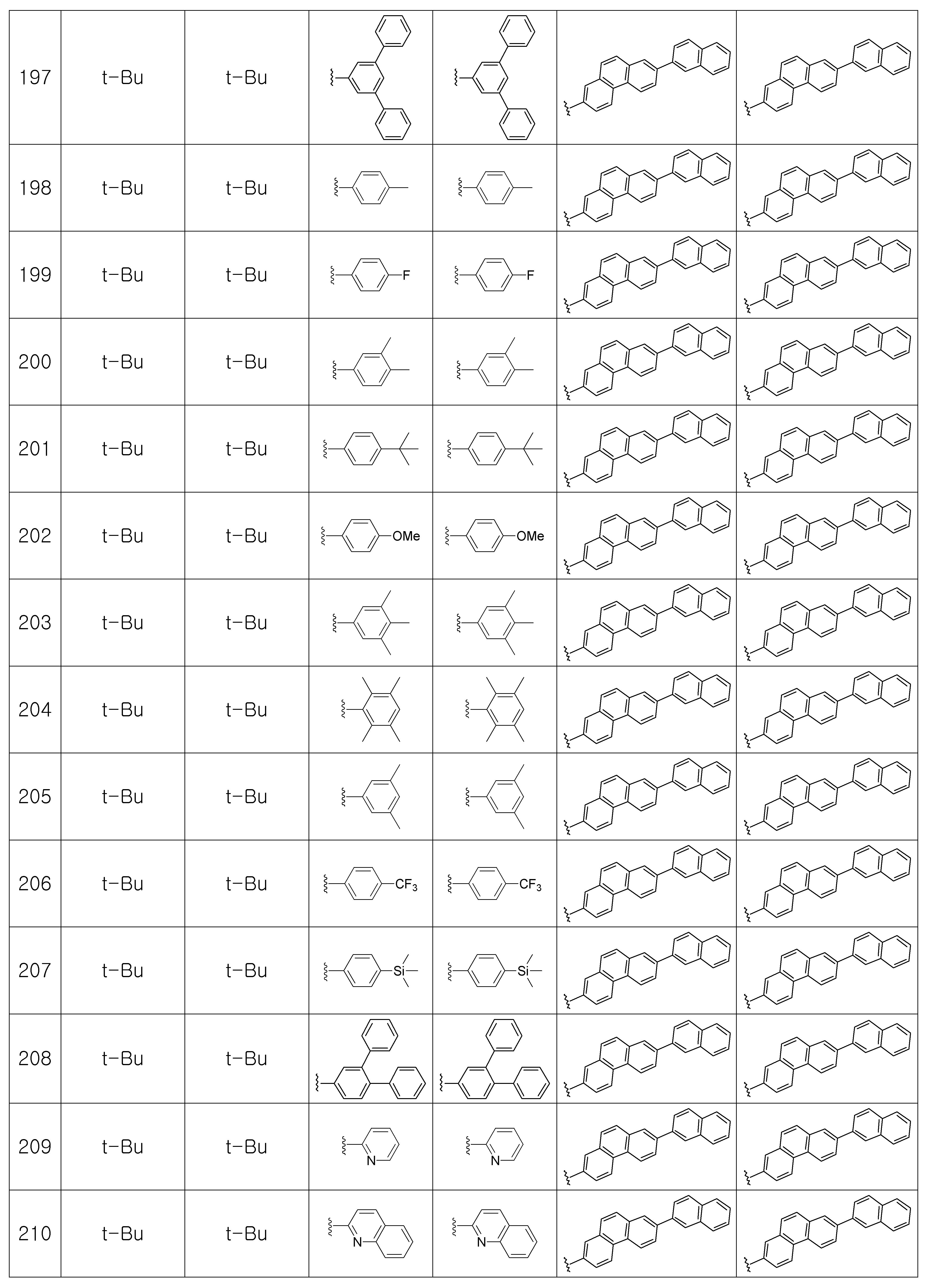 Figure 112007087103673-pat00127
