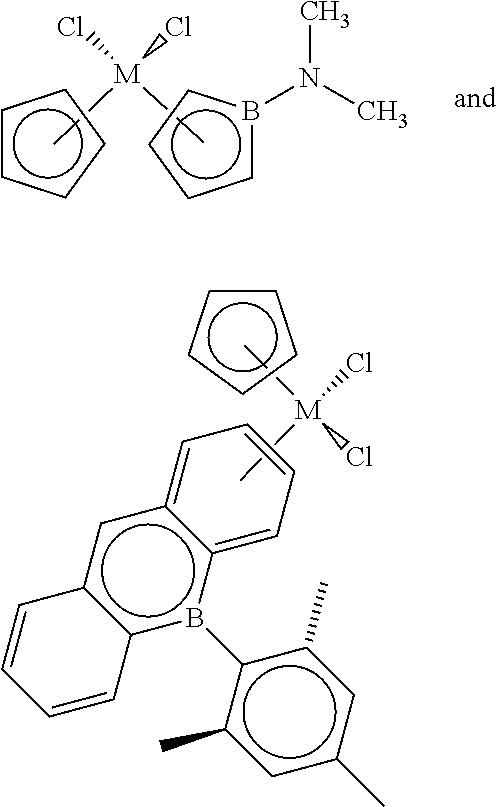 Figure US08556748-20131015-C00010