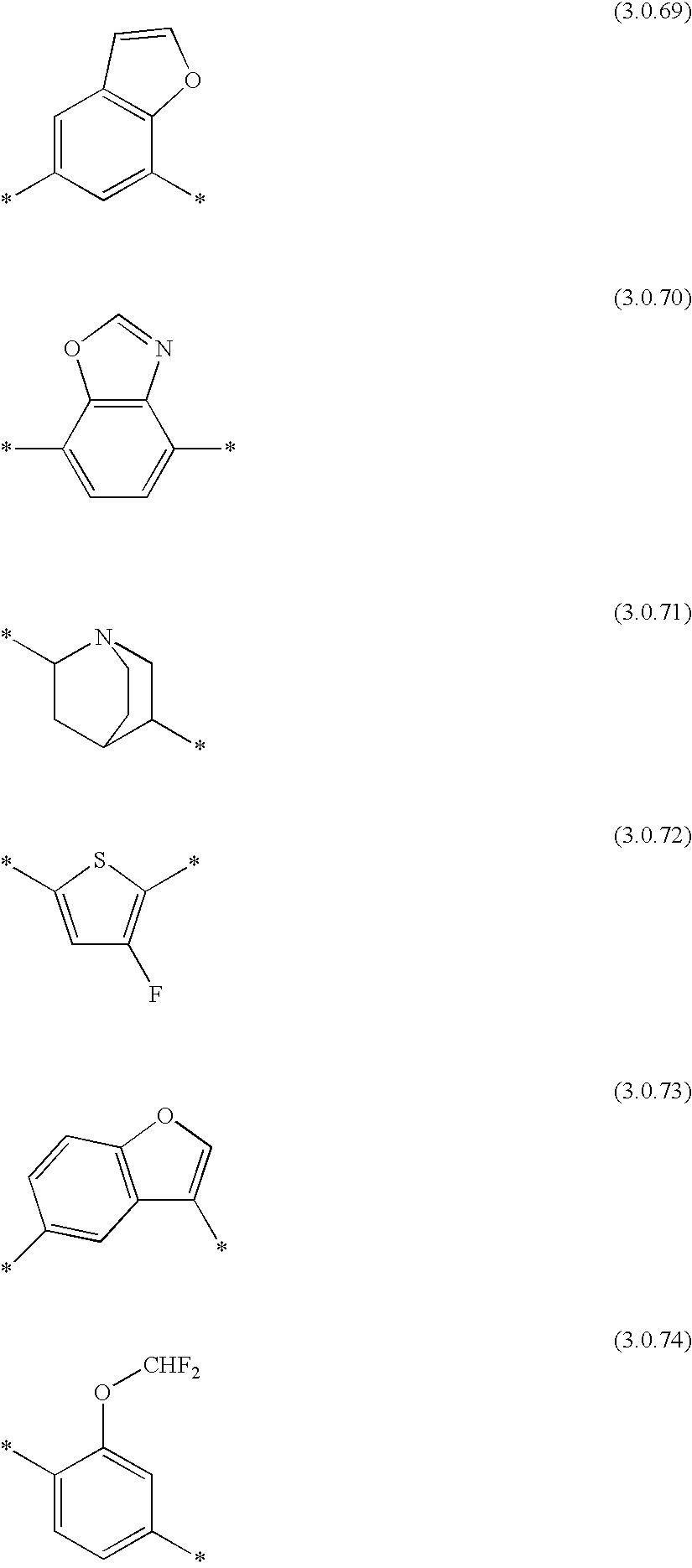 Figure US20030186974A1-20031002-C00132