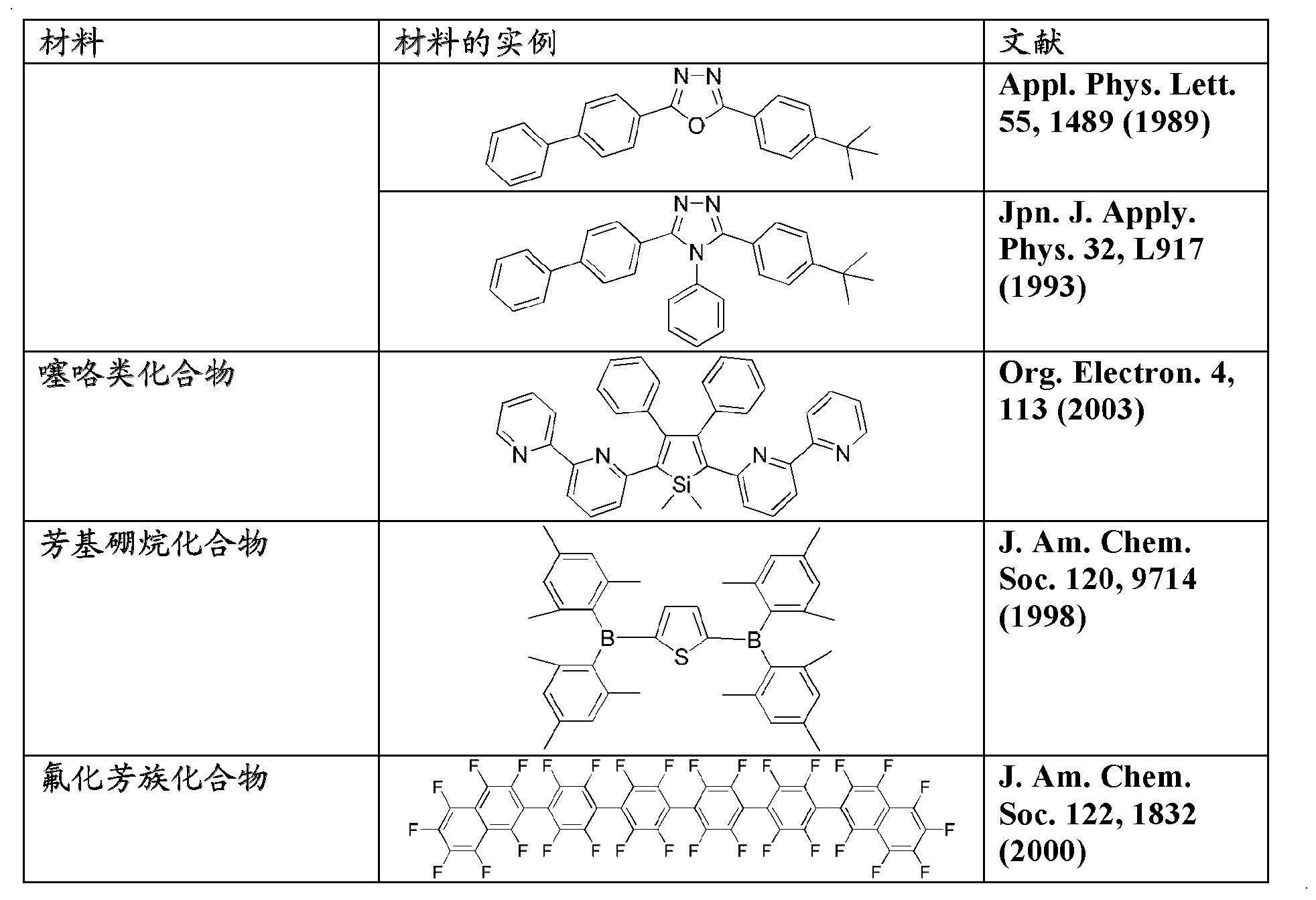 Figure CN102203977BD00291