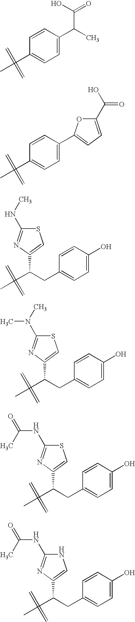 Figure US20070049593A1-20070301-C00105