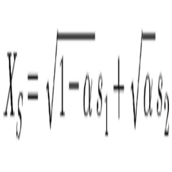 Figure 112008067397228-pat00001