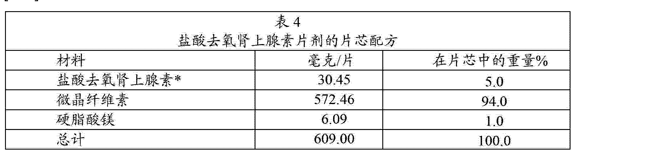Figure CN102639122AD00152