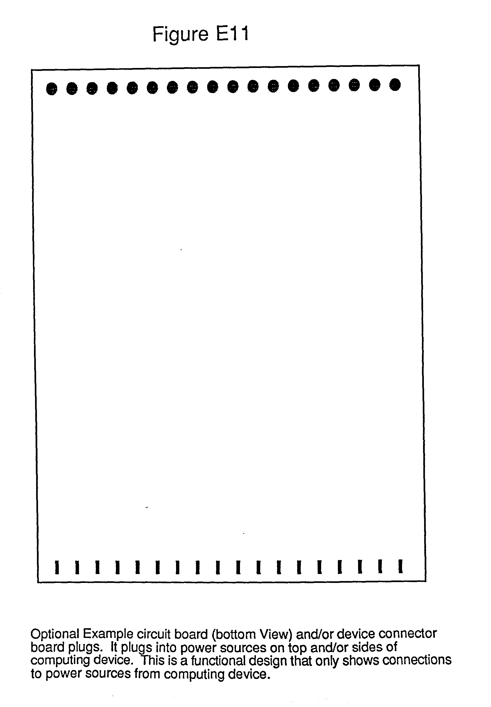 Figure US20020194533A1-20021219-P00216