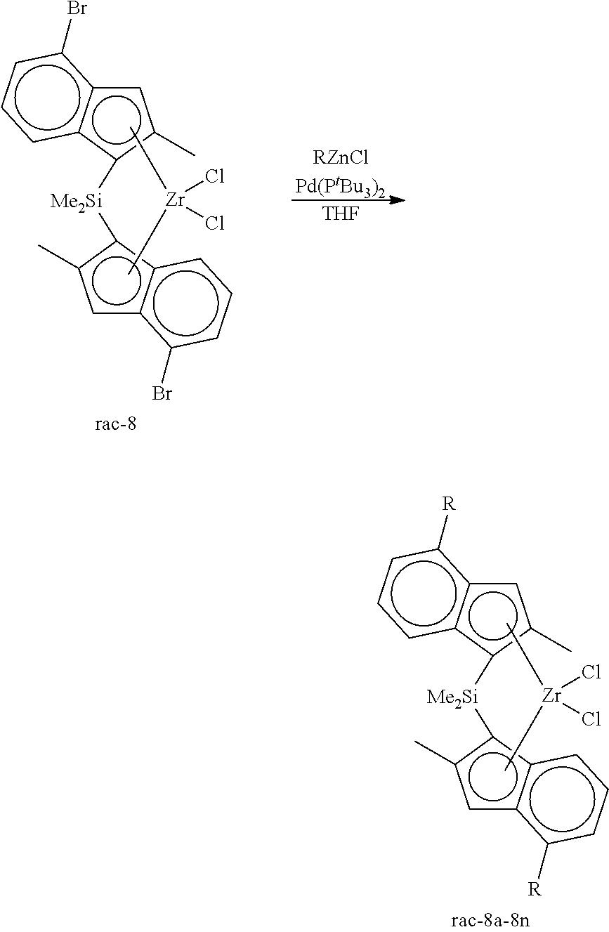 Figure US07709670-20100504-C00032