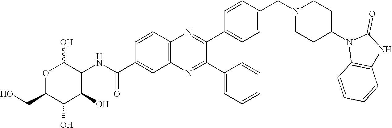 Figure US20040102360A1-20040527-C00151