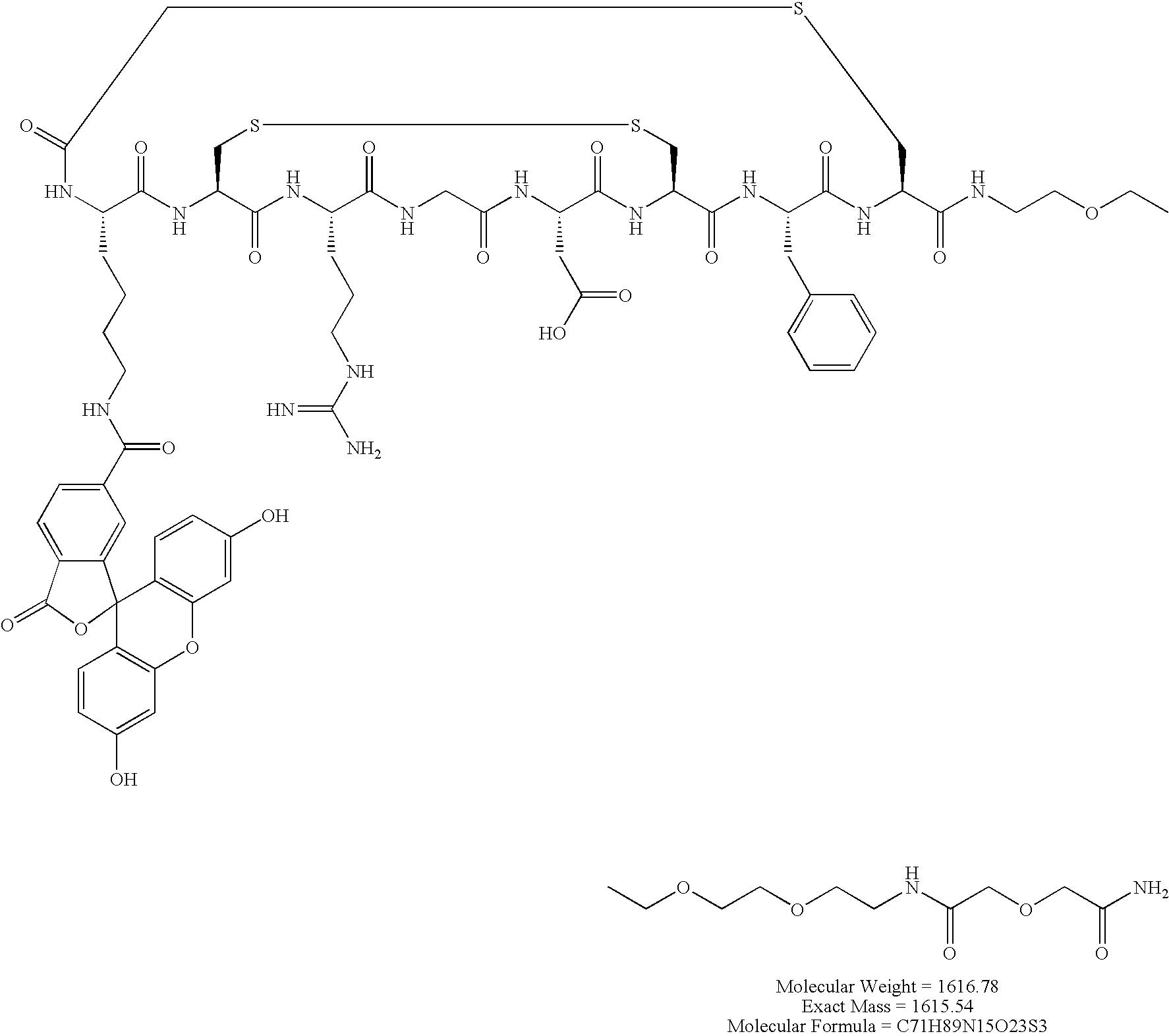 Figure US20090232741A1-20090917-C00028