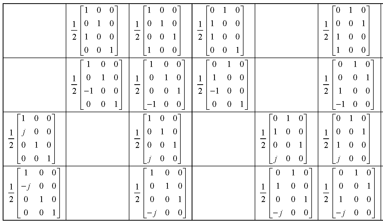 Figure 112010009825391-pat01294