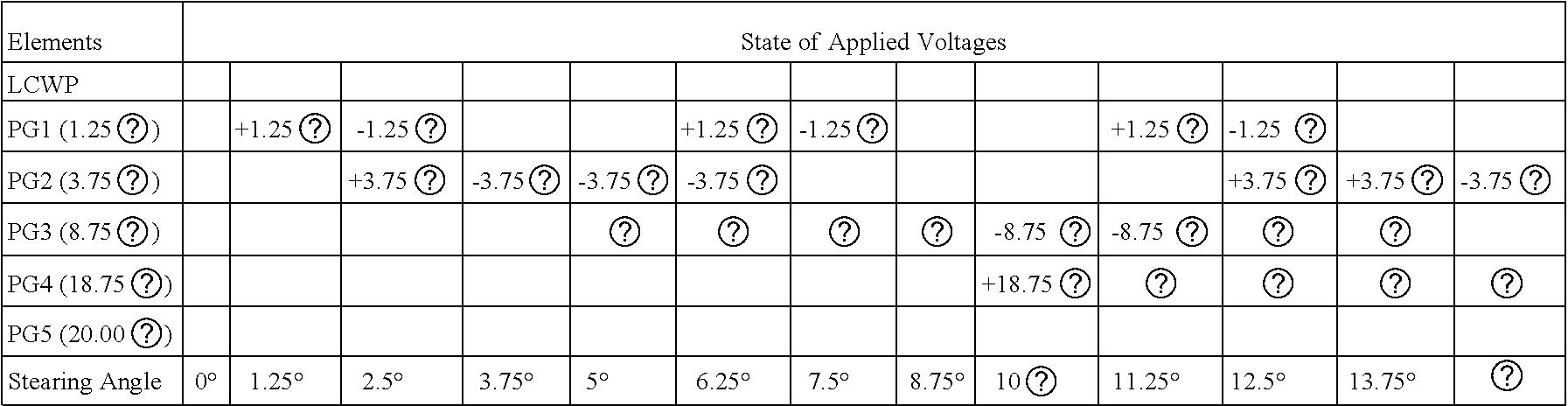 Figure US20120188467A1-20120726-C00001