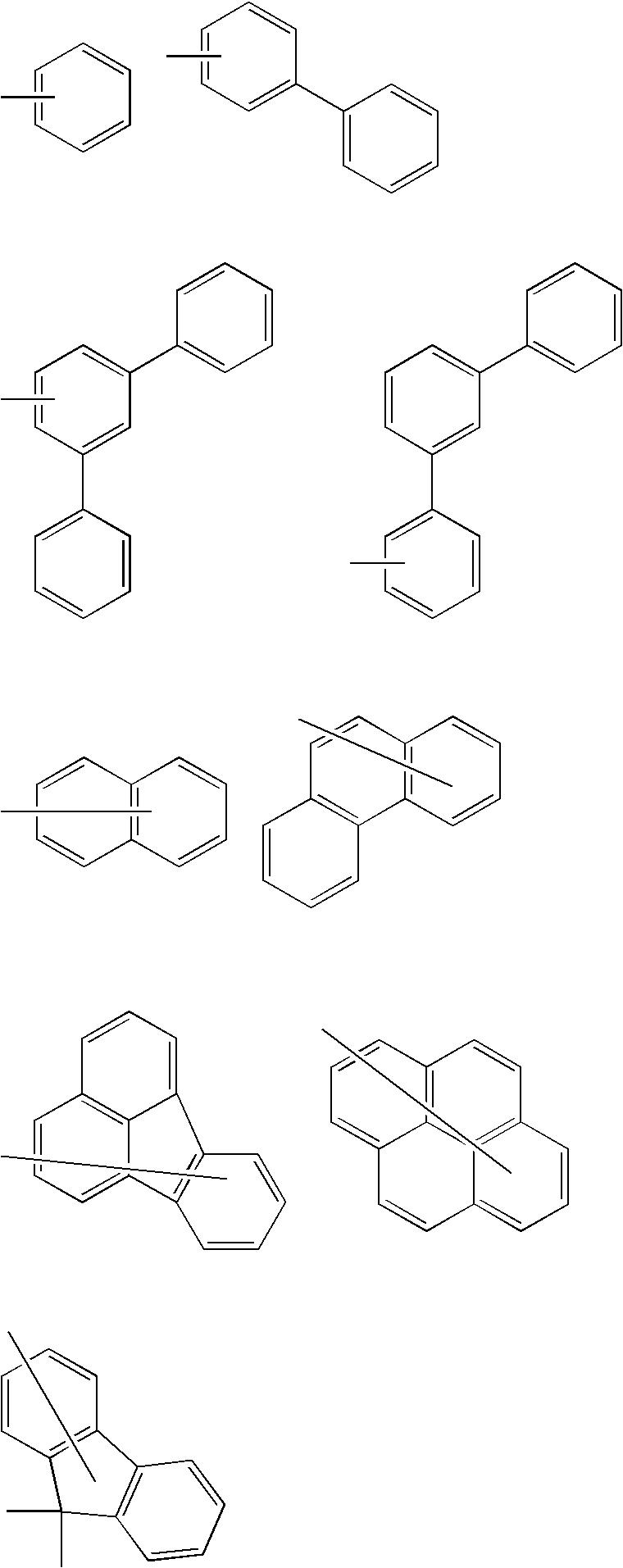 Figure US08154195-20120410-C00060