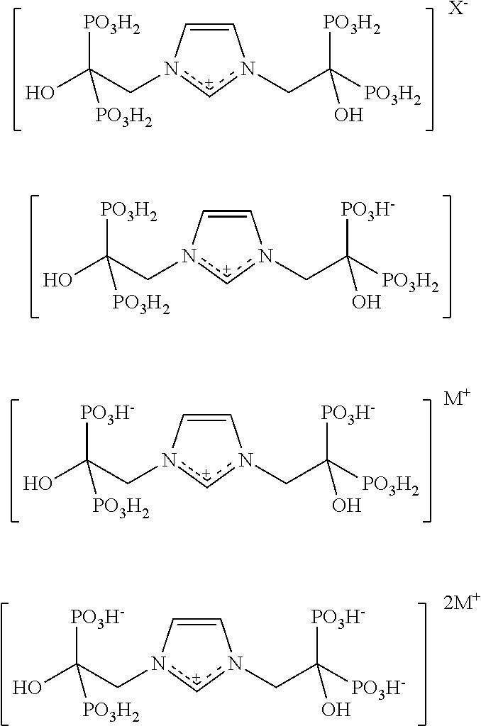 Figure US09216168-20151222-C00005