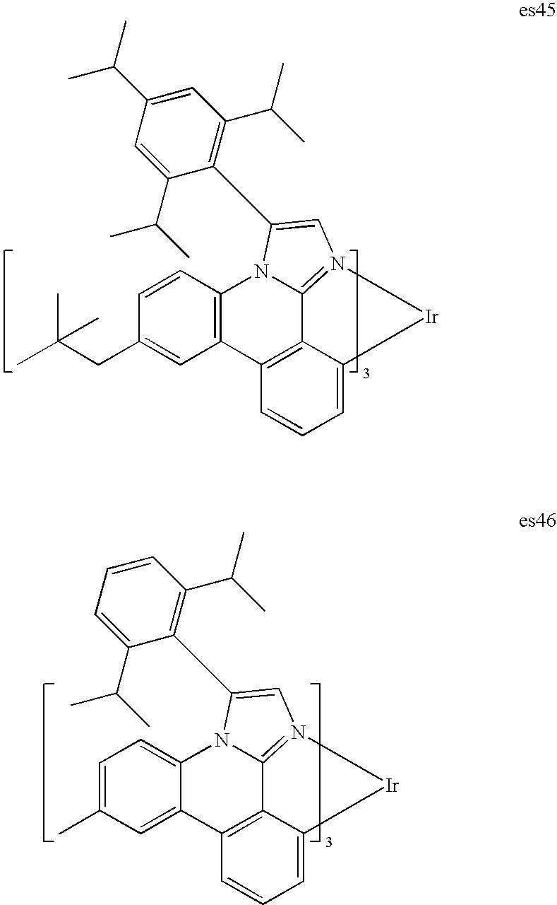 Figure US08142909-20120327-C00151