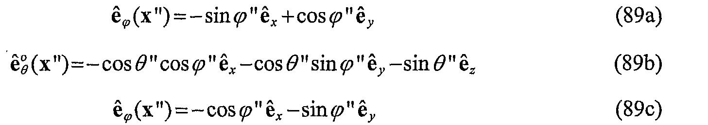 Figure imgf000129_0010