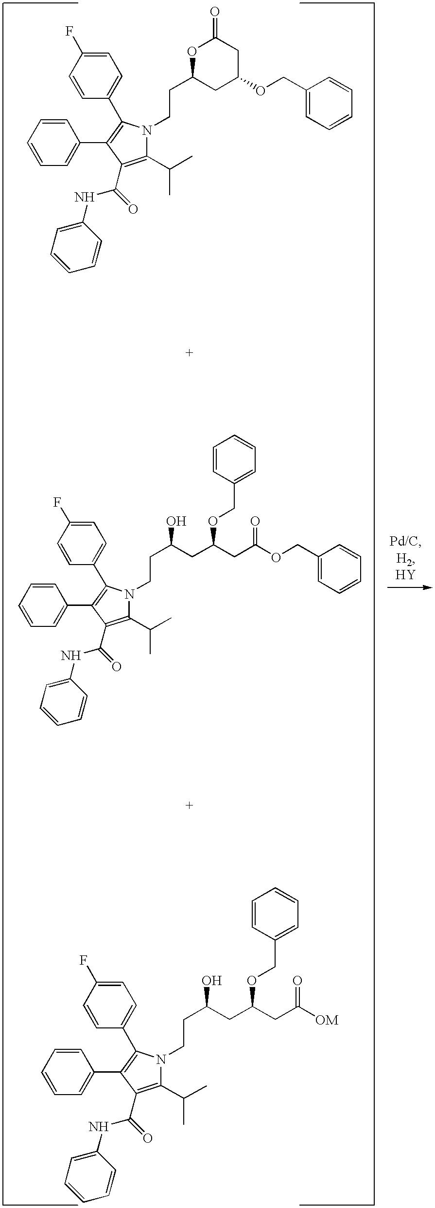 Figure US20070032662A1-20070208-C00062