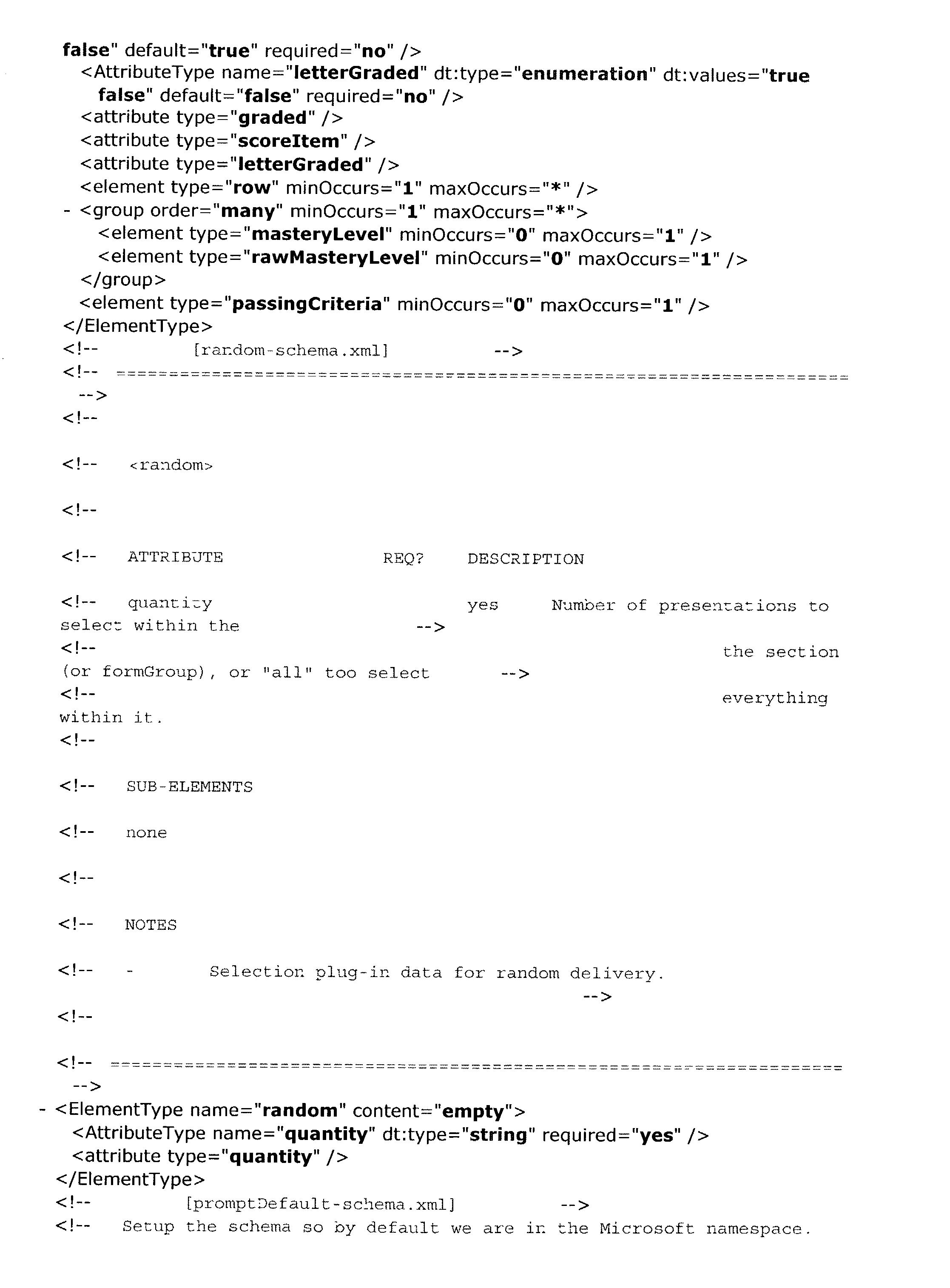 Figure US20030129573A1-20030710-P00080