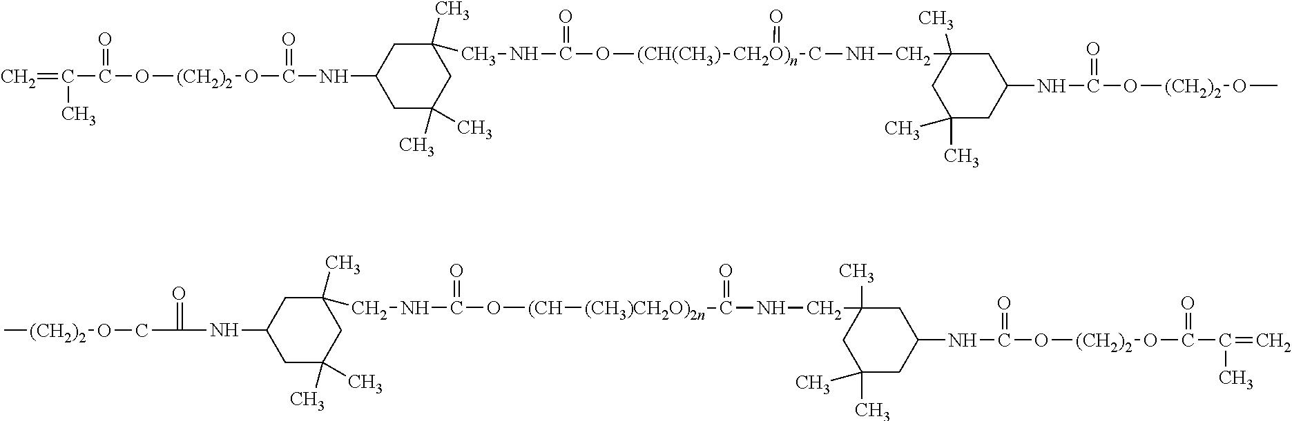 Figure US09480777-20161101-C00002