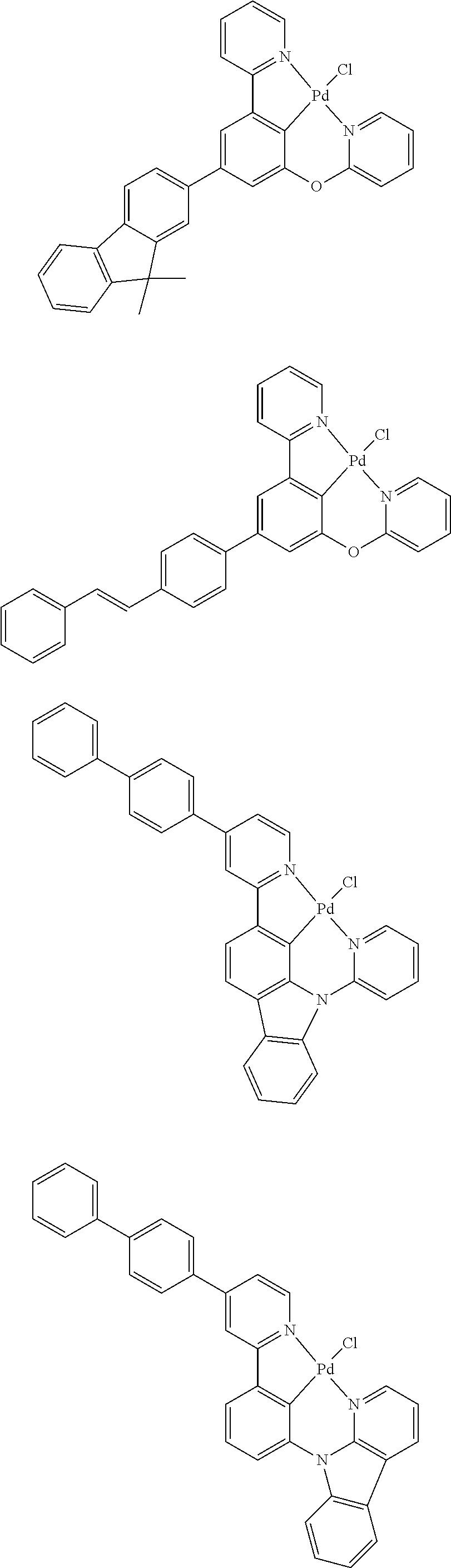 Figure US09818959-20171114-C00203