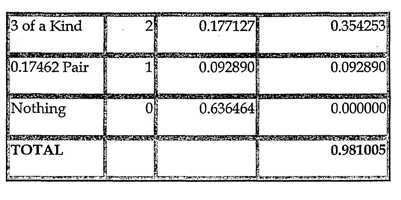 Figure 112003017434477-pct00007