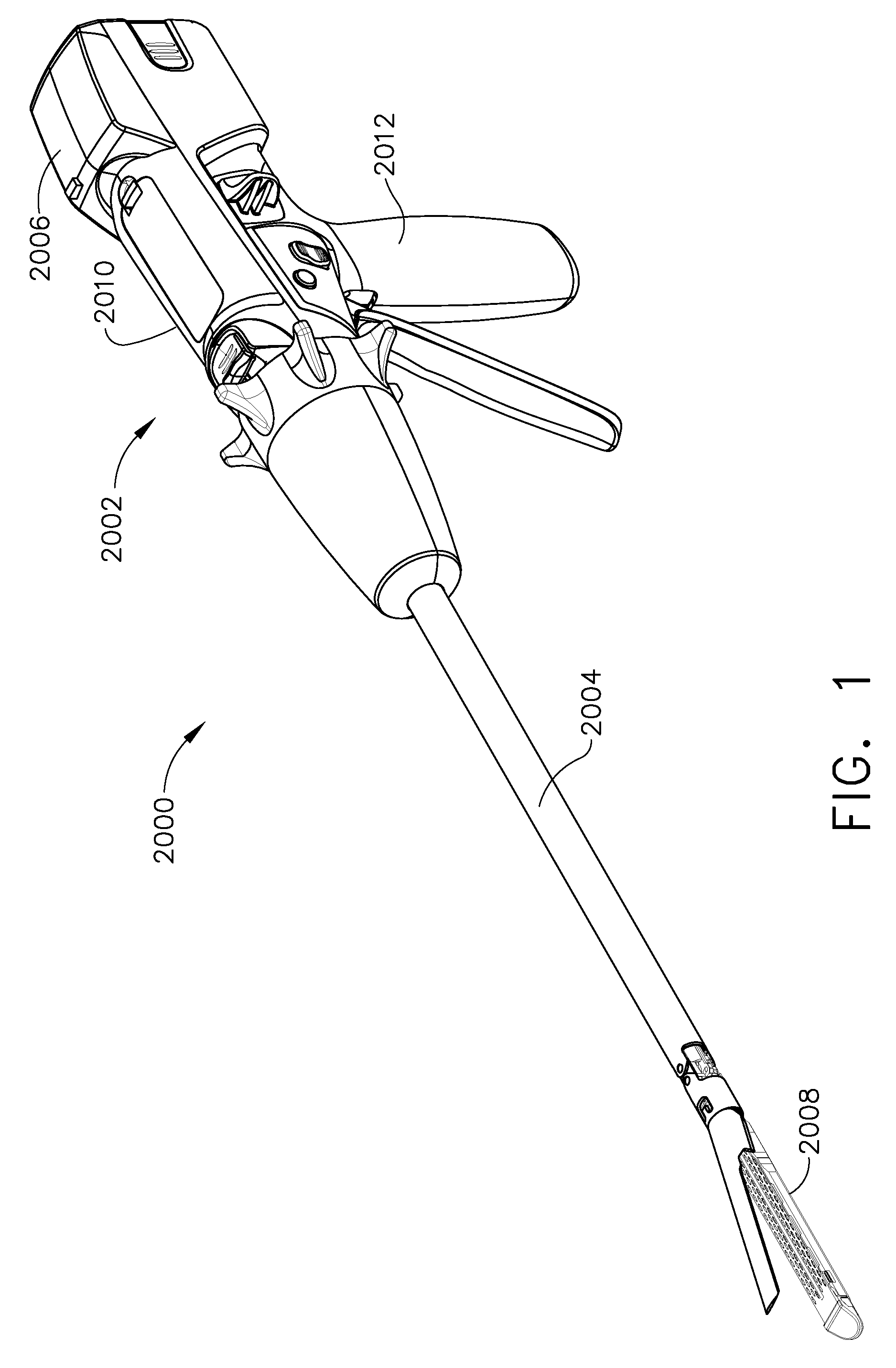 Us9690362b2 Surgical Instrument Control Circuit Having A Safety Hercules Foot Switch Wiring Diagram Processor Google Patents