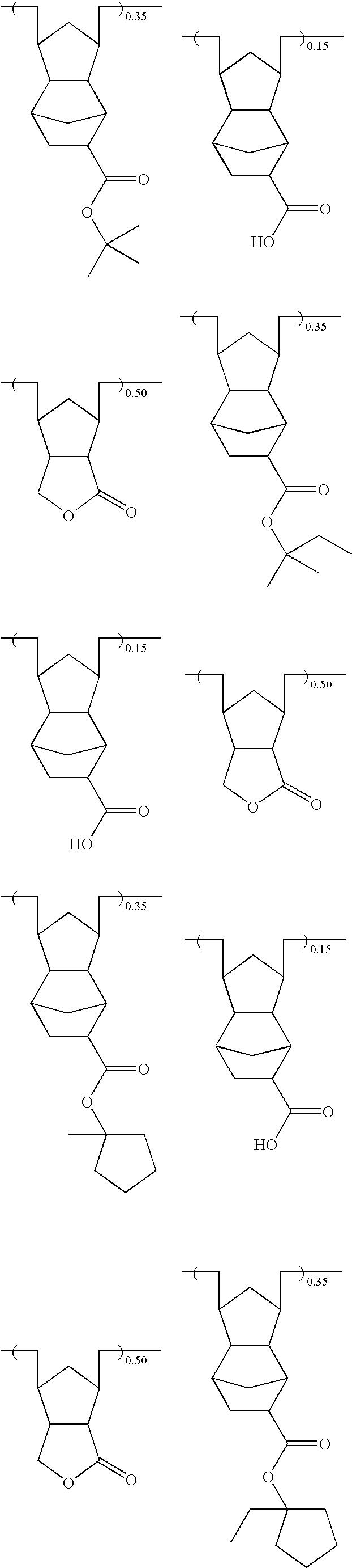 Figure US20070231738A1-20071004-C00055