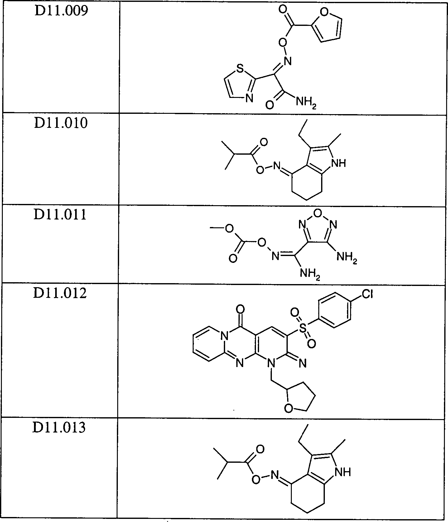 Figure 02700001