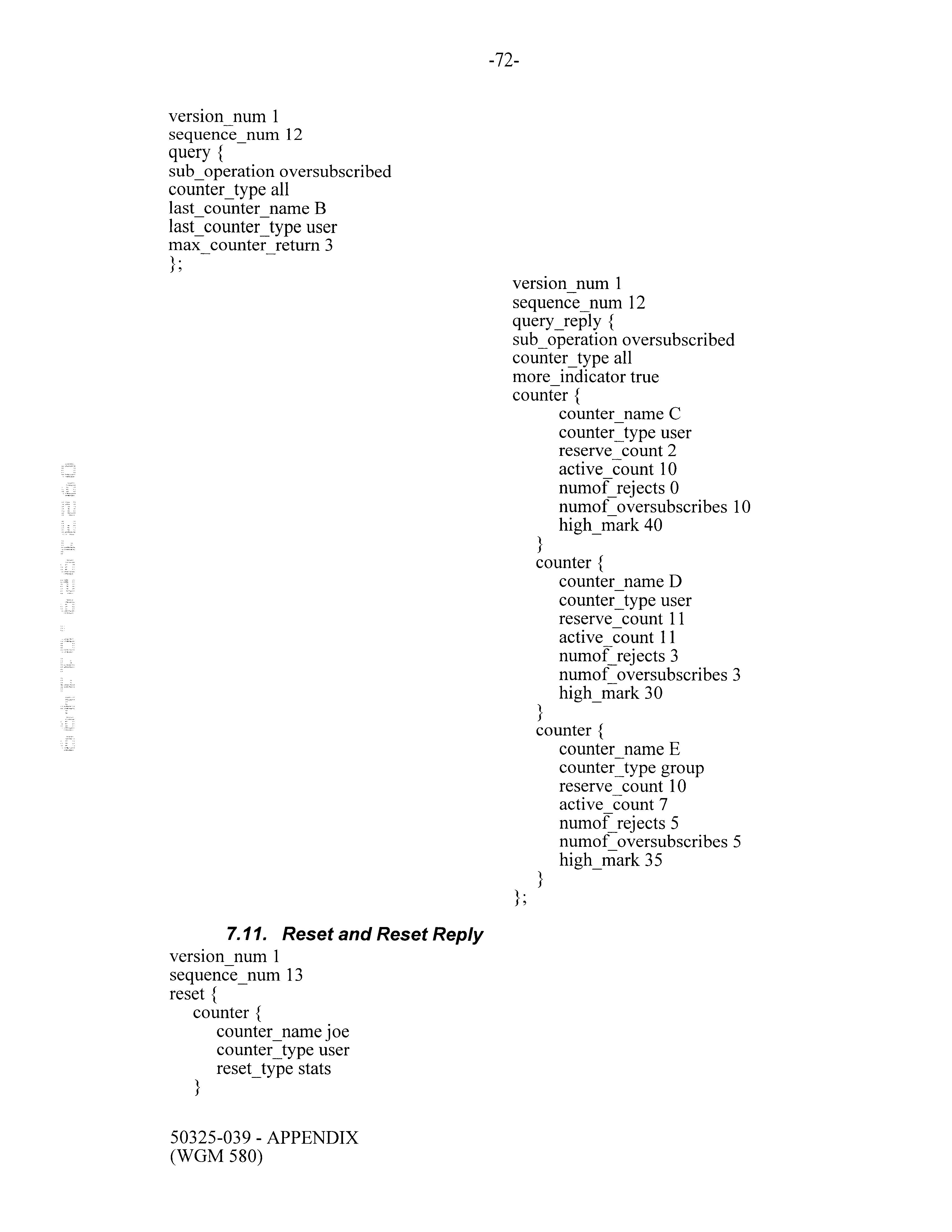 Figure US06442608-20020827-P00023