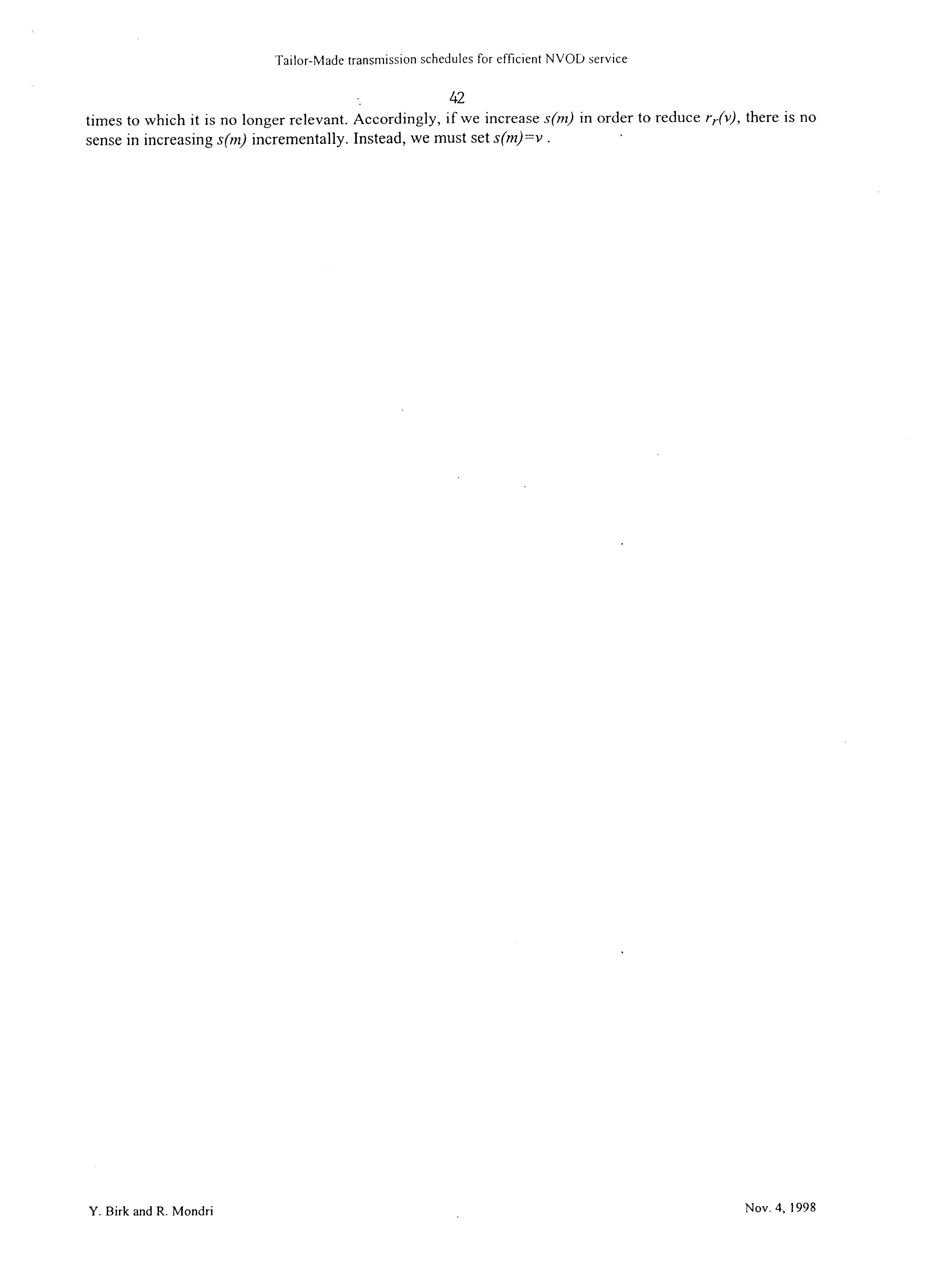 Figure US06502139-20021231-P00010