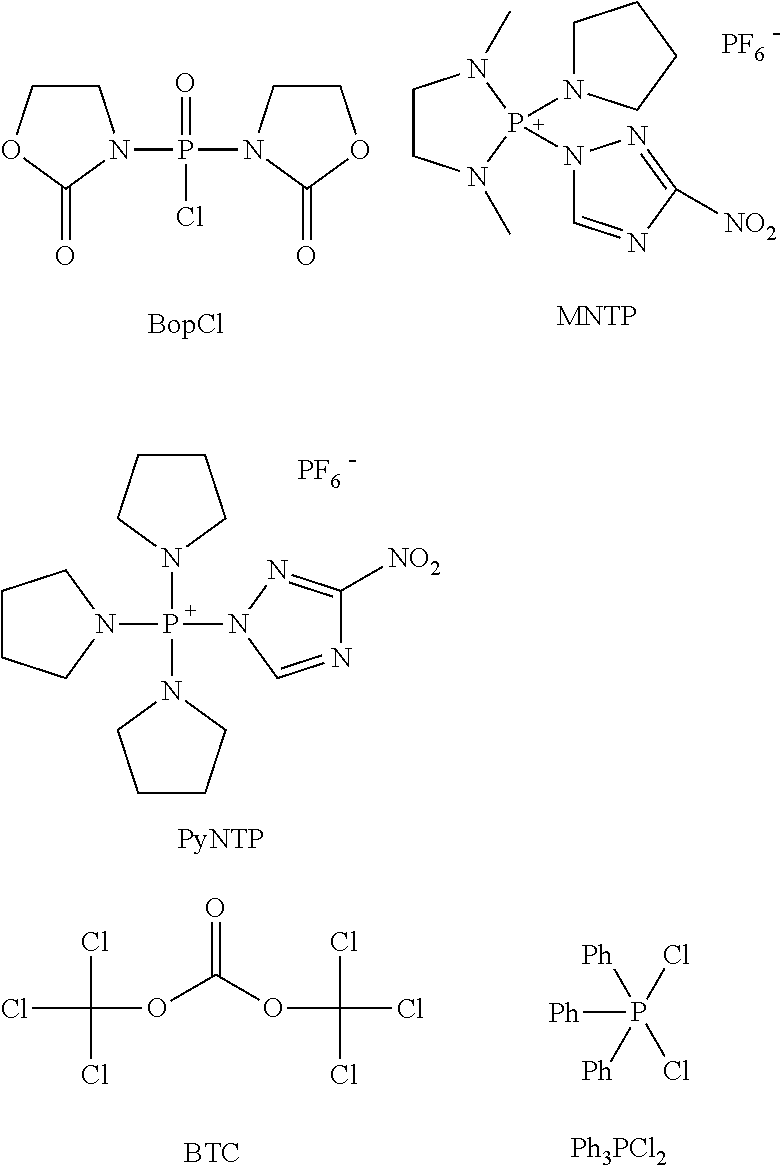 Figure US09394333-20160719-C00007