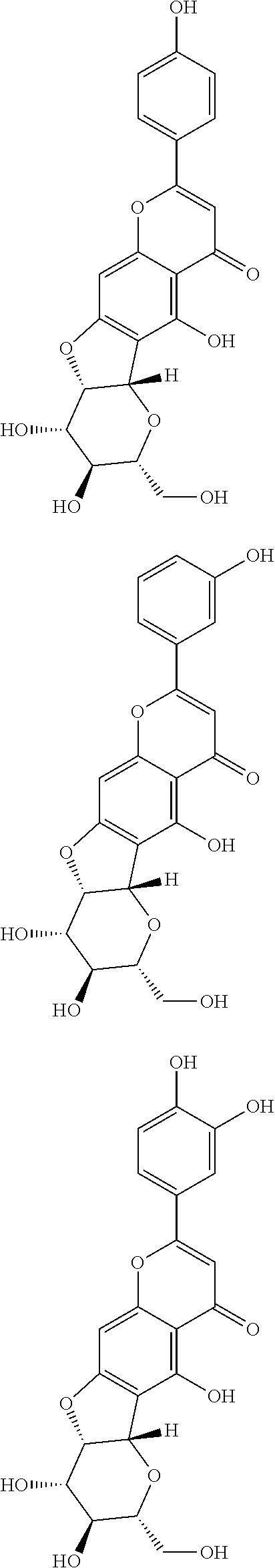 Figure US09962344-20180508-C00085