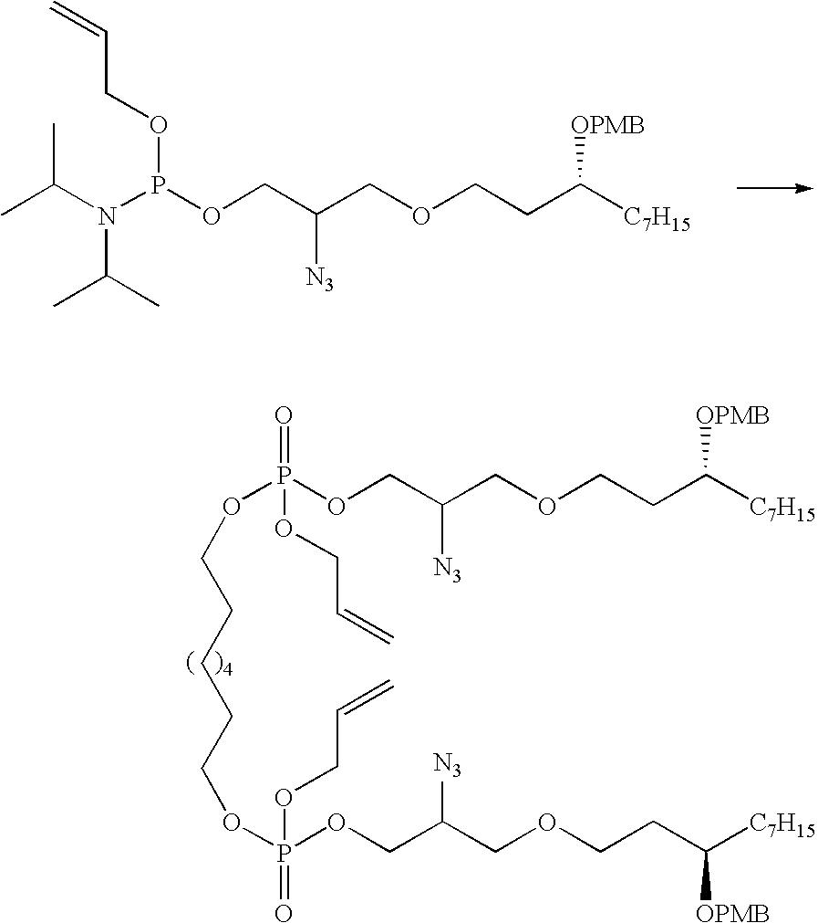 Figure US07833993-20101116-C00108