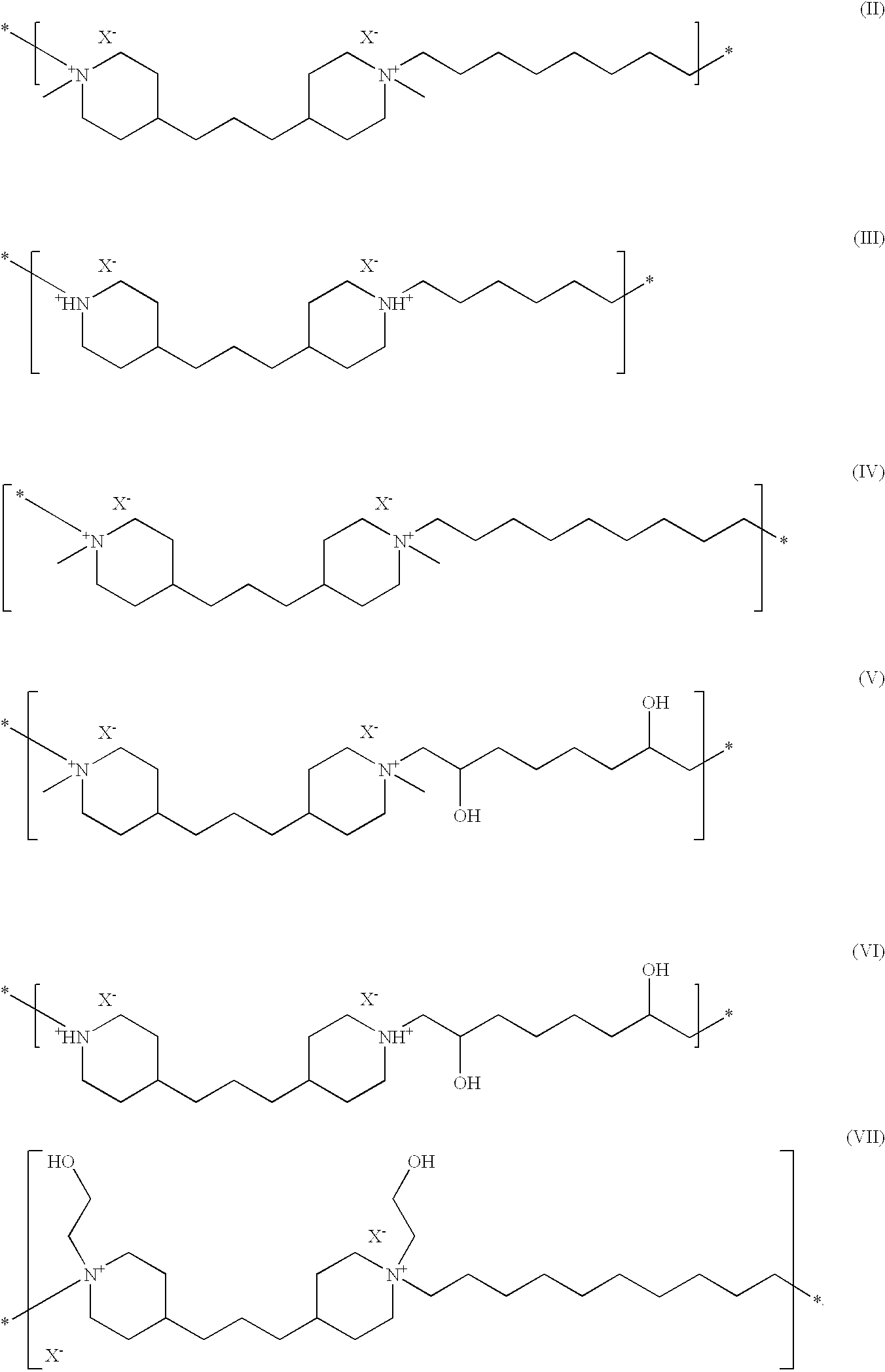 Figure US20030031644A1-20030213-C00018