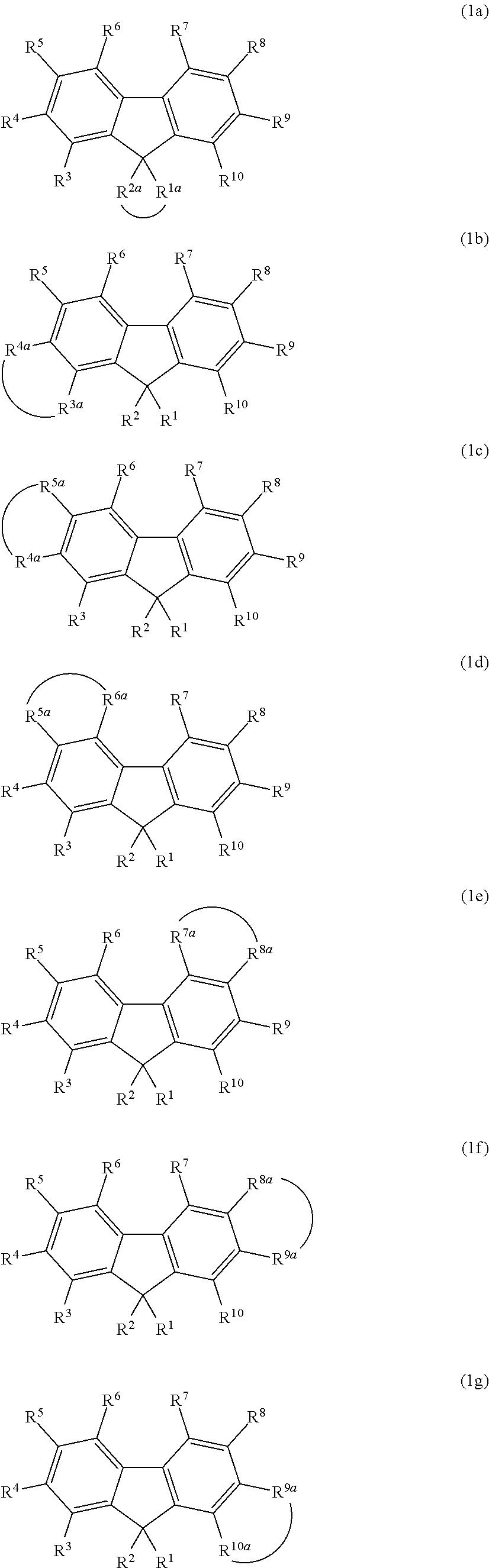 Figure US09062246-20150623-C00005