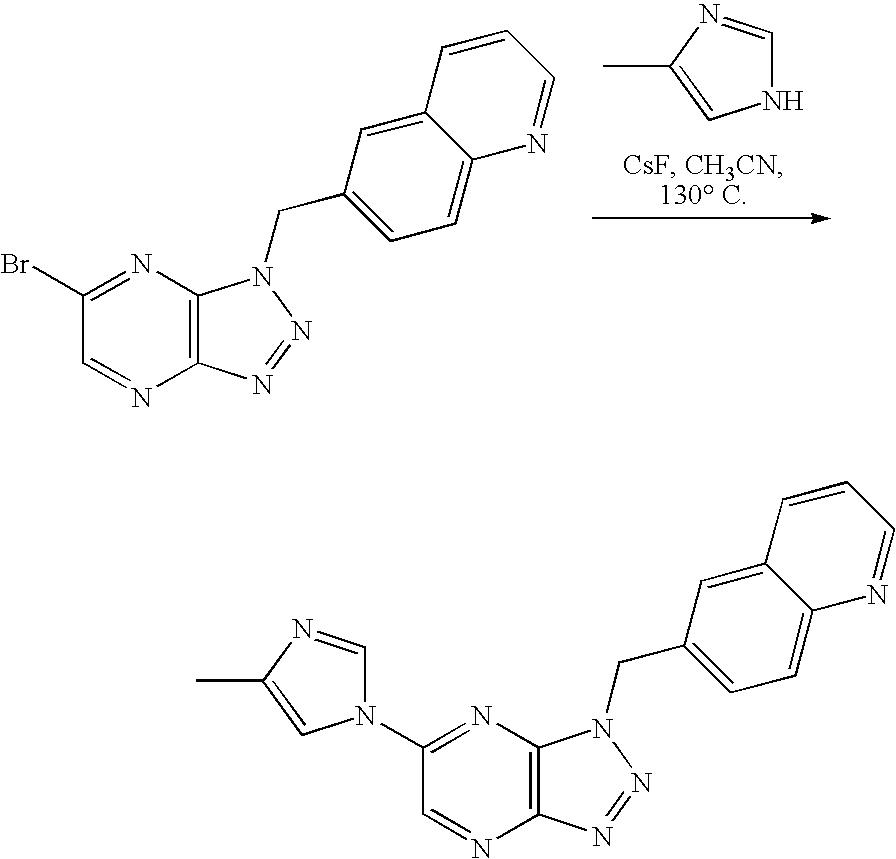 Figure US20100105656A1-20100429-C00024