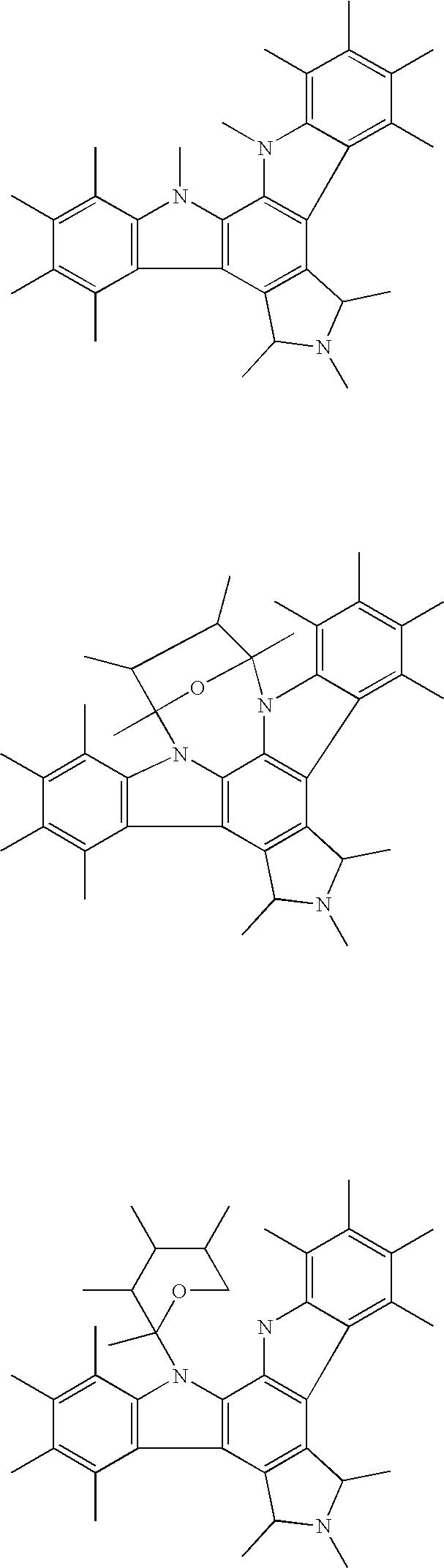 Figure US20090169641A1-20090702-C00006