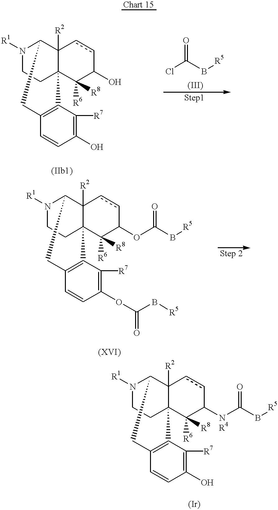 Figure US06323212-20011127-C00021
