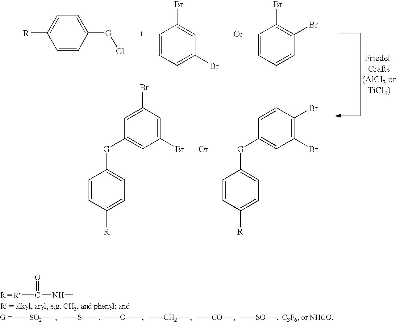 Figure US08106142-20120131-C00013