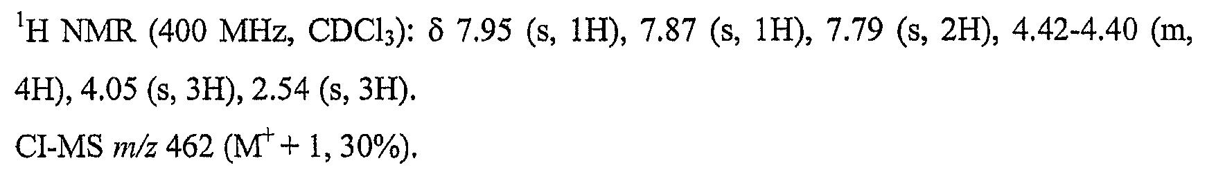 Figure 112007055602908-pct00233