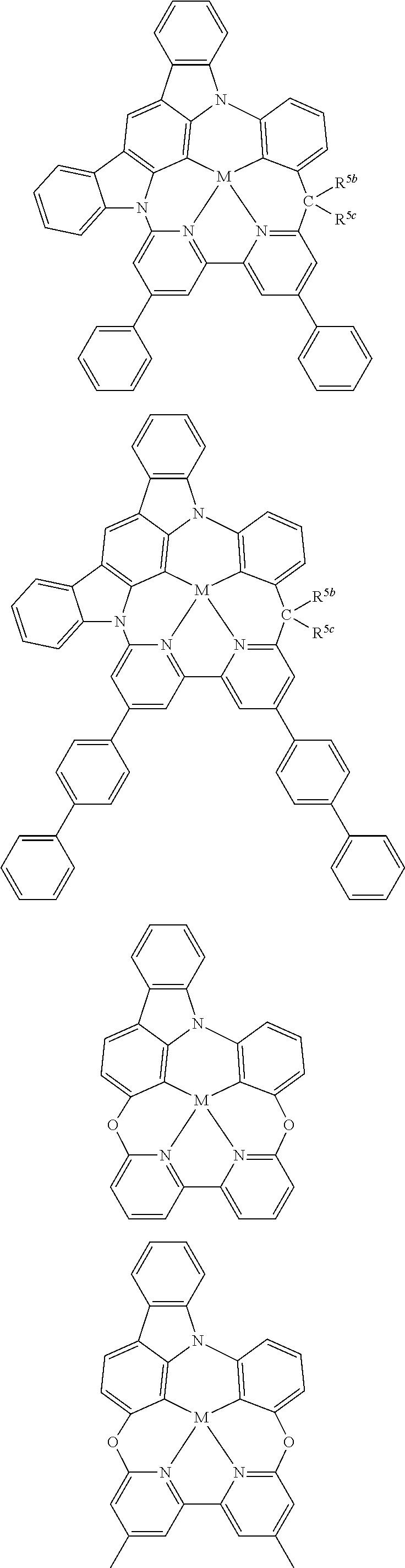 Figure US10158091-20181218-C00086