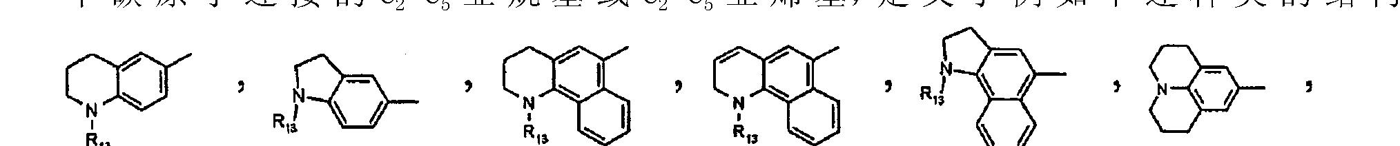 Figure CN101321727BD00124