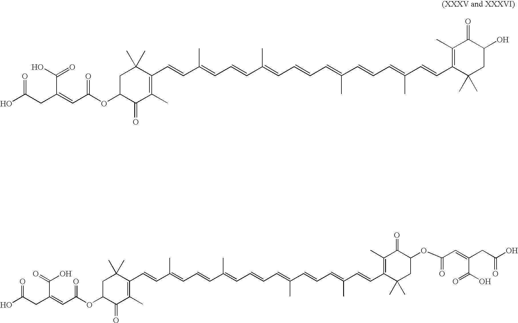 Figure US07145025-20061205-C00060