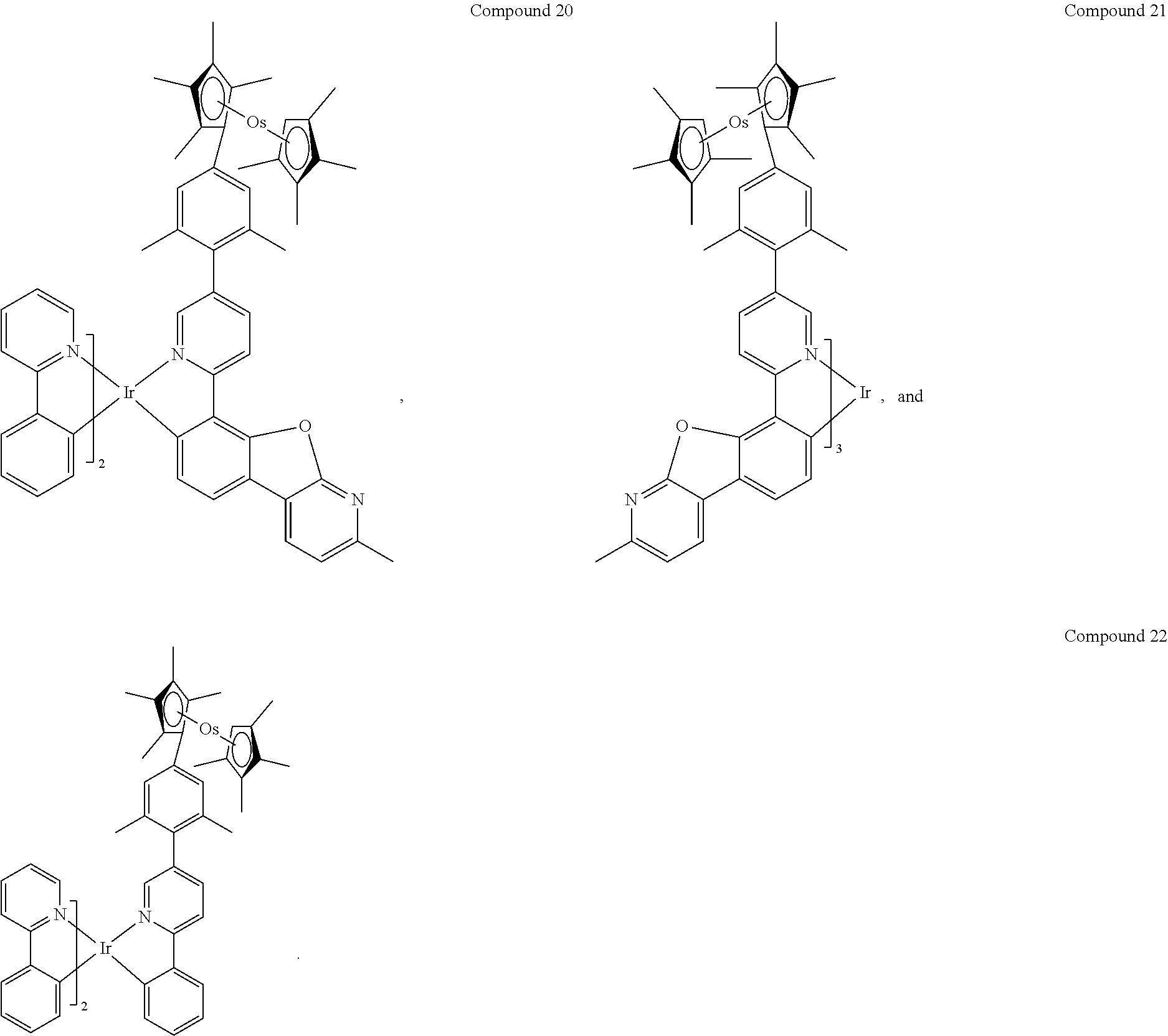 Figure US09450195-20160920-C00276