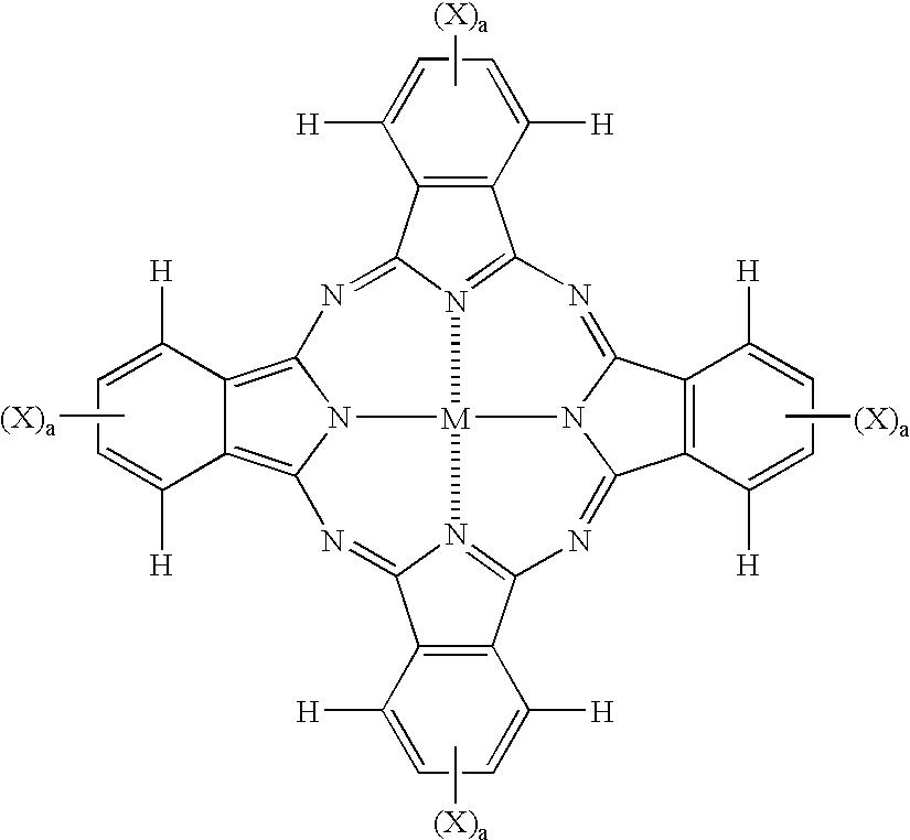 Figure US20040246321A1-20041209-C00124