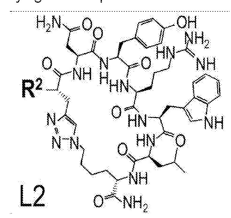 Wo2016149404a1 Botulinum Neurotoxin Specific Capture Agents Lewis