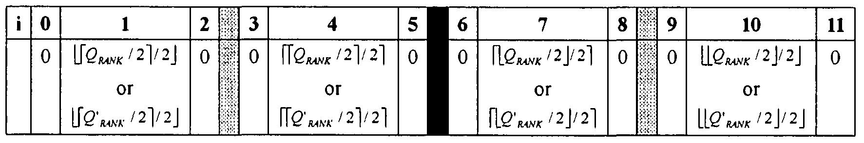 Figure imgf000066_0003