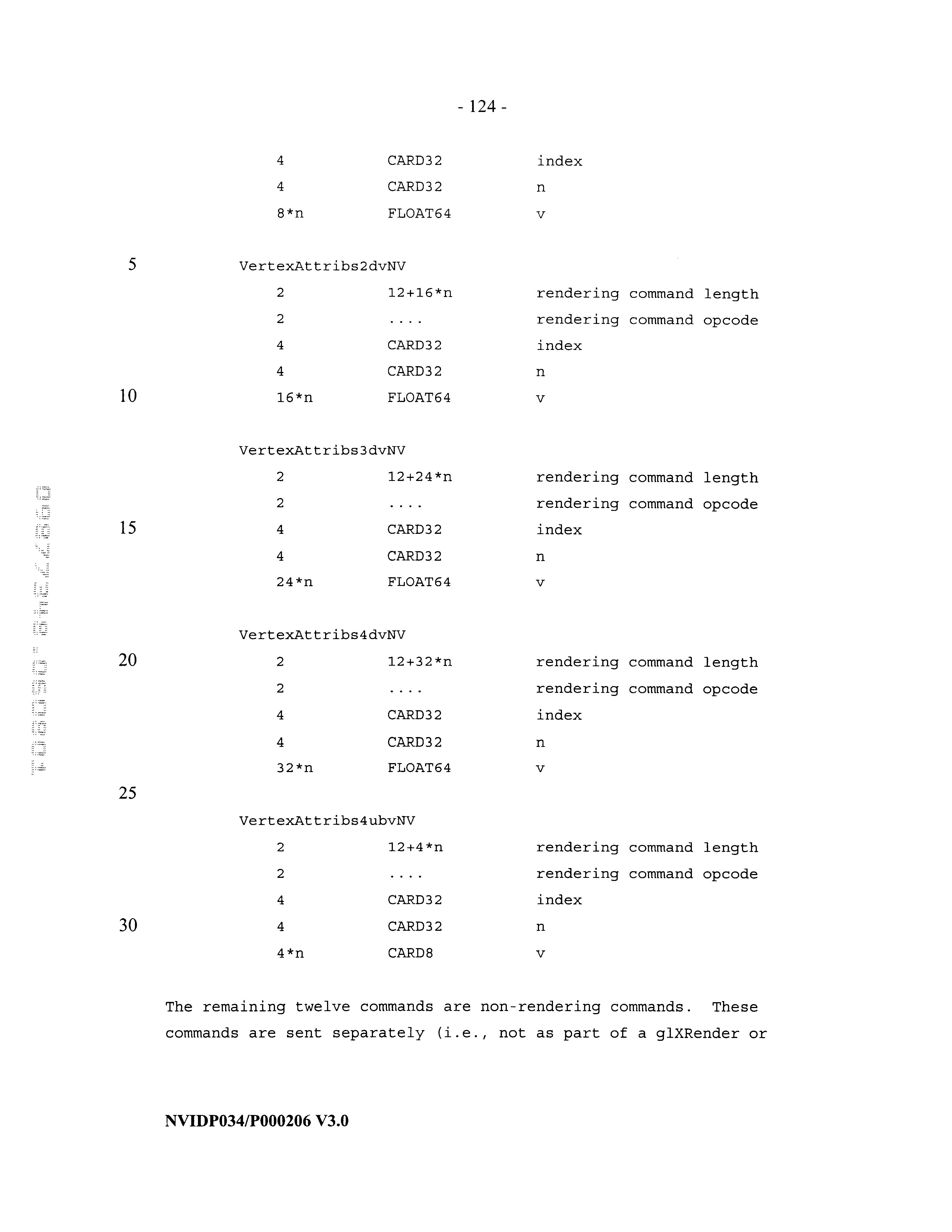 Figure US06697064-20040224-P00008