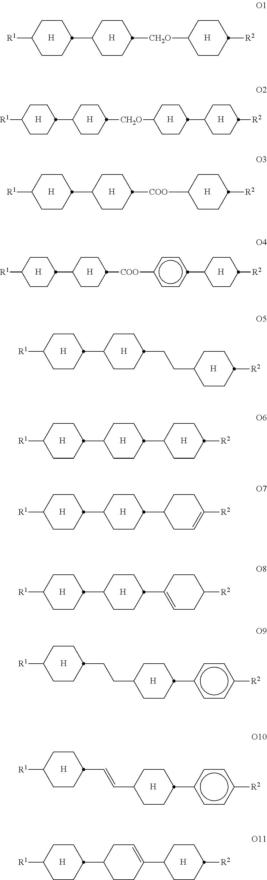Figure US20100304049A1-20101202-C00051