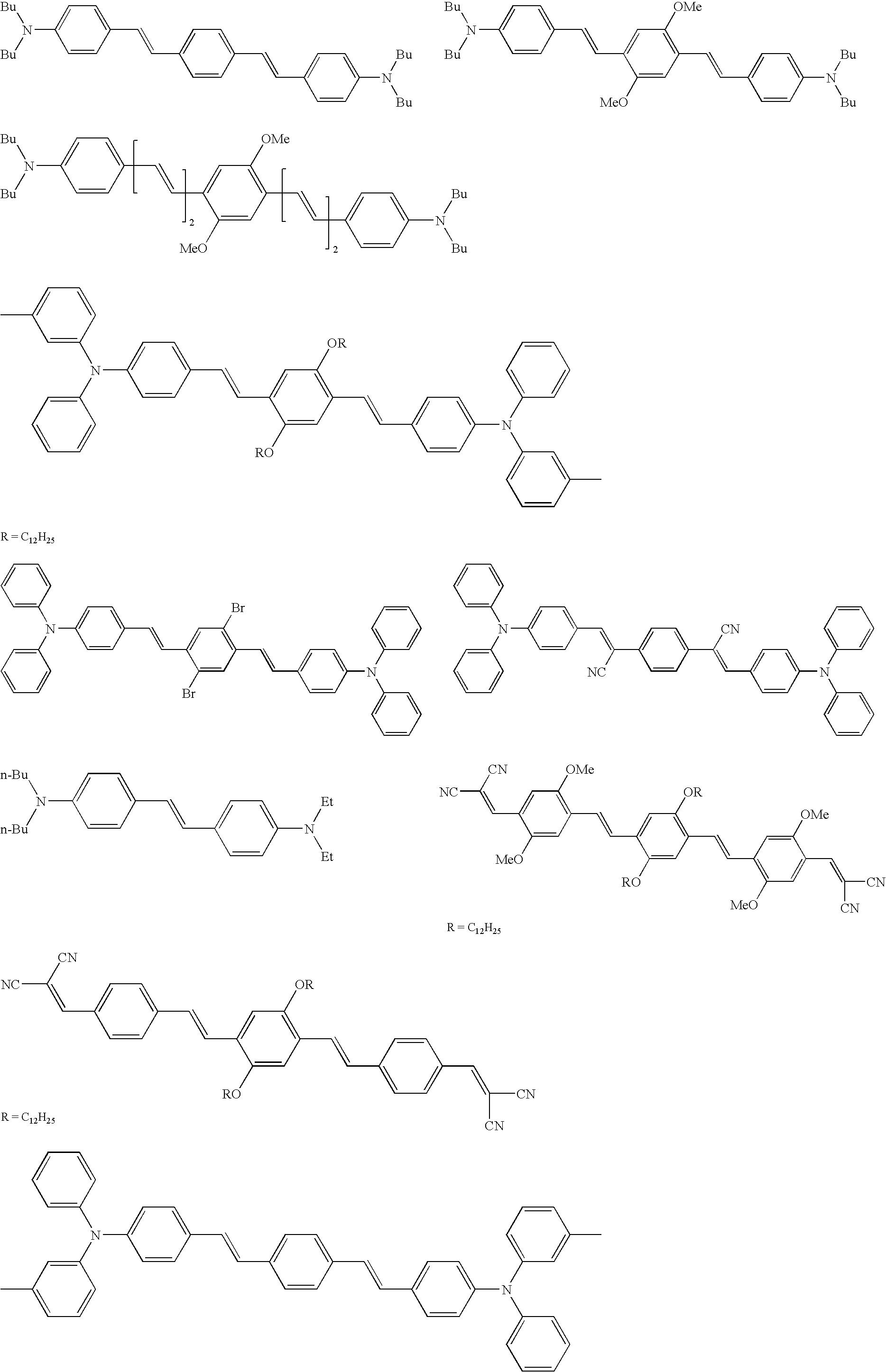 Figure US06852766-20050208-C00013