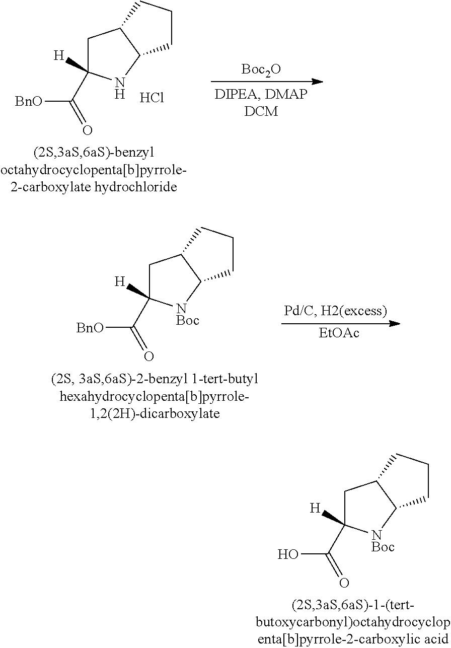 Figure US09868745-20180116-C00135